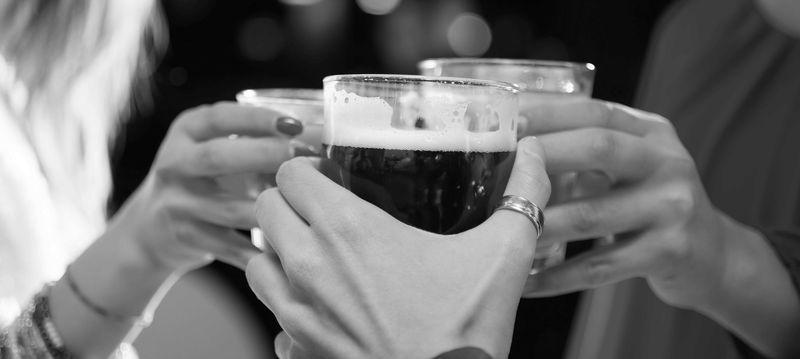 Алкоголизм и эректильная дисфункция-1