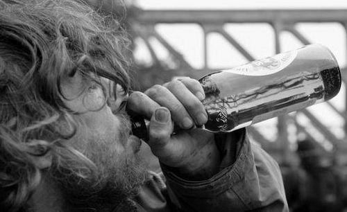 Алкоголизм и эректильная дисфункция - 3