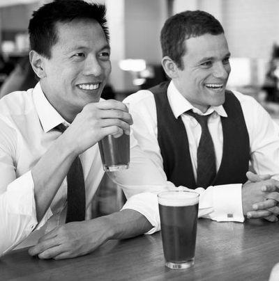 Половые расстройства у больных алкоголизмом, не обусловленные этим заболеванием