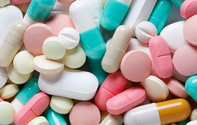 Гениталгии – лечение и фармакология