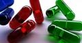 Цисталгии – лечение и фармакология