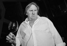 Действие алкоголя на половую функцию мужчин, часть 4
