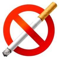 Средства от курения