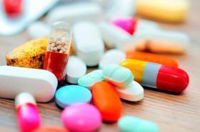 Антидепрессанты по классам