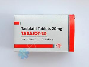 Tadajoy-20 купить