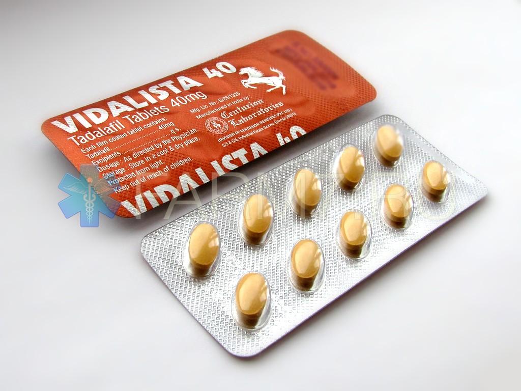 Цены на препараты для повышения потенции у мужчин в украине