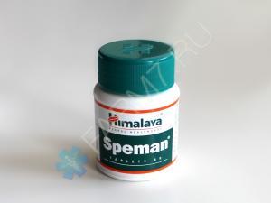 Купить Спеман (Speman)