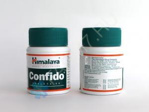 Confido купить (Конфидо)