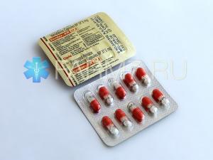 Венлафаксин купить 37.5 мг