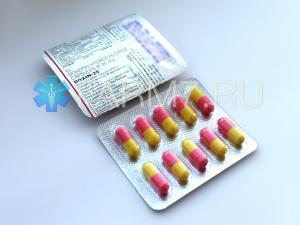 Доксепин купить