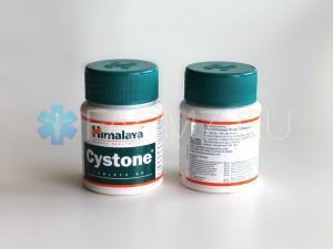 Цистон купить (Cystone)