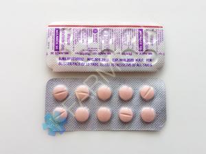 Милнаципран 50 мг купить